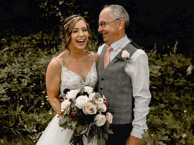 Kaylee and Felipe's wedding in Pitt Meadows, British Columbia 103