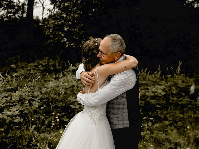 Kaylee and Felipe's wedding in Pitt Meadows, British Columbia 104