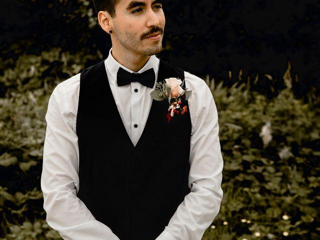 Kaylee and Felipe's wedding in Pitt Meadows, British Columbia 111