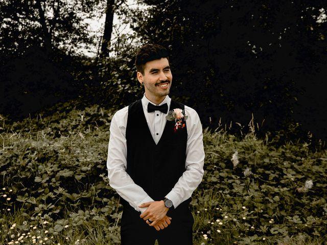 Kaylee and Felipe's wedding in Pitt Meadows, British Columbia 112