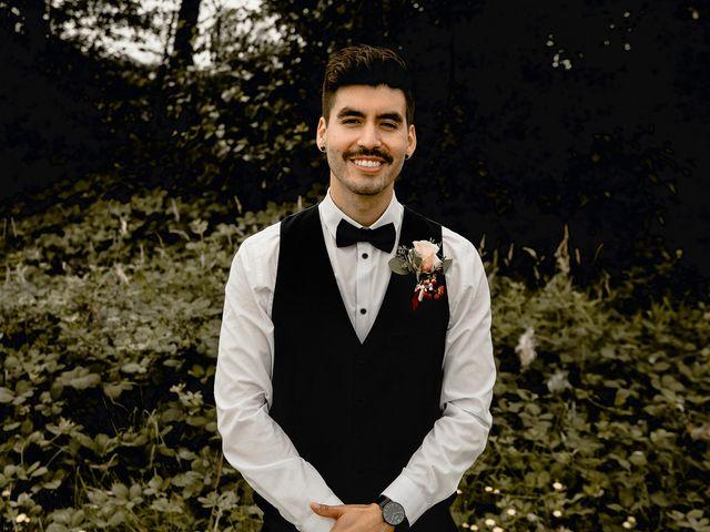 Kaylee and Felipe's wedding in Pitt Meadows, British Columbia 113