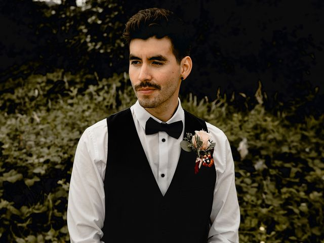 Kaylee and Felipe's wedding in Pitt Meadows, British Columbia 114