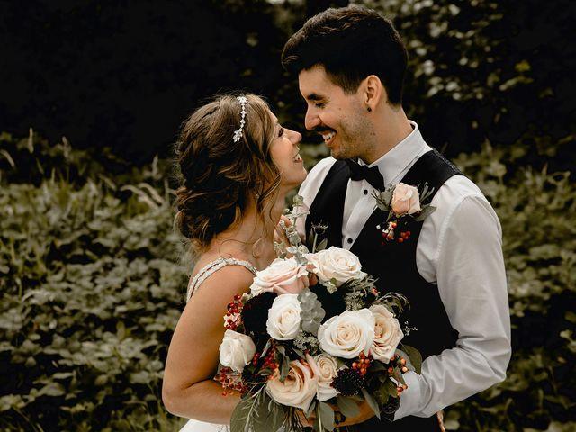 Kaylee and Felipe's wedding in Pitt Meadows, British Columbia 115