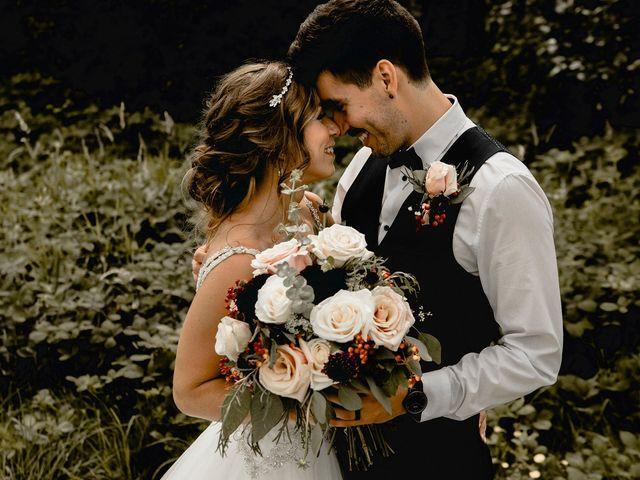 Kaylee and Felipe's wedding in Pitt Meadows, British Columbia 117