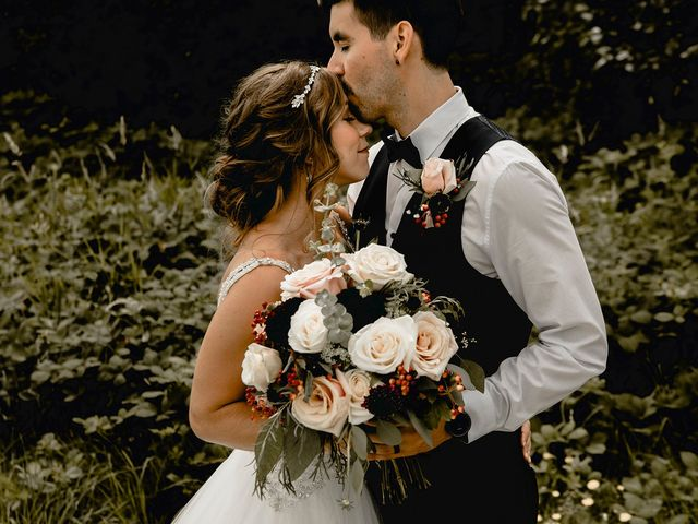 Kaylee and Felipe's wedding in Pitt Meadows, British Columbia 118