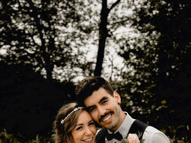 Kaylee and Felipe's wedding in Pitt Meadows, British Columbia 121