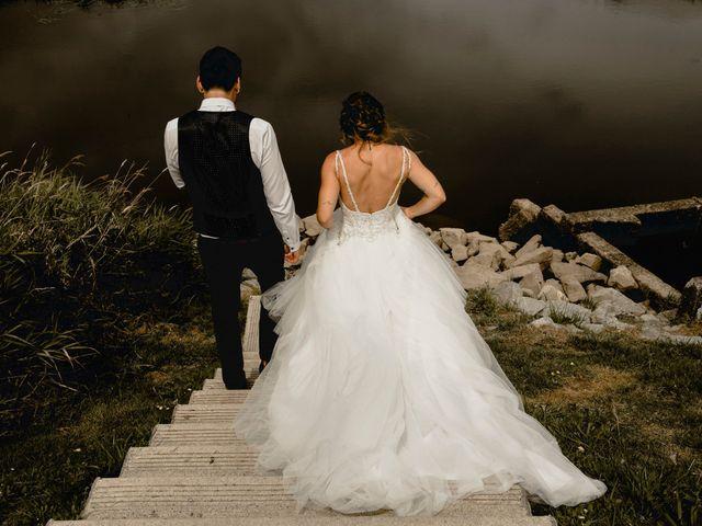 Kaylee and Felipe's wedding in Pitt Meadows, British Columbia 122