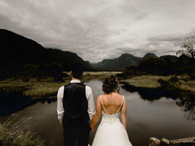 Kaylee and Felipe's wedding in Pitt Meadows, British Columbia 123