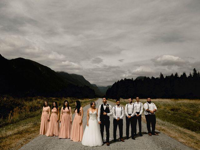 Kaylee and Felipe's wedding in Pitt Meadows, British Columbia 127
