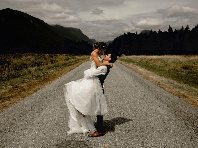 Kaylee and Felipe's wedding in Pitt Meadows, British Columbia 128