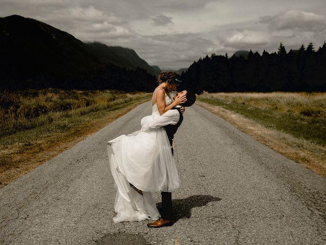 Kaylee and Felipe's wedding in Pitt Meadows, British Columbia 129