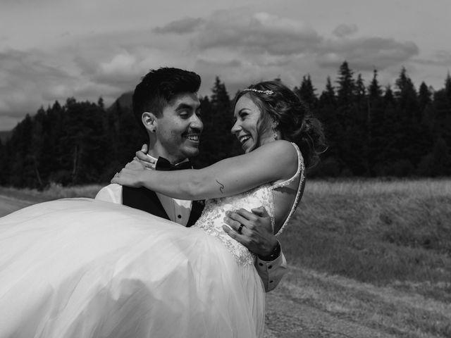 Kaylee and Felipe's wedding in Pitt Meadows, British Columbia 130
