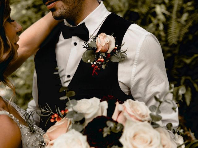 Kaylee and Felipe's wedding in Pitt Meadows, British Columbia 133
