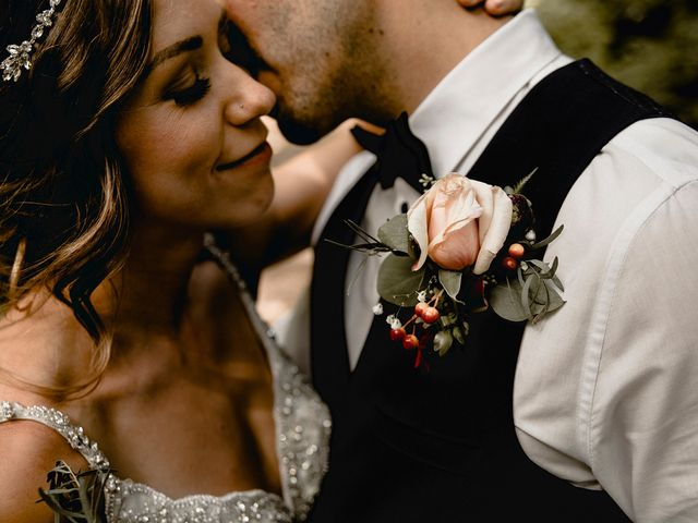 Kaylee and Felipe's wedding in Pitt Meadows, British Columbia 134