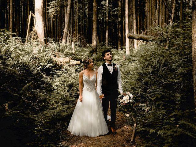 Kaylee and Felipe's wedding in Pitt Meadows, British Columbia 135