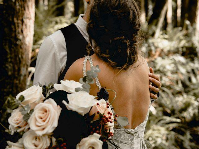 Kaylee and Felipe's wedding in Pitt Meadows, British Columbia 136