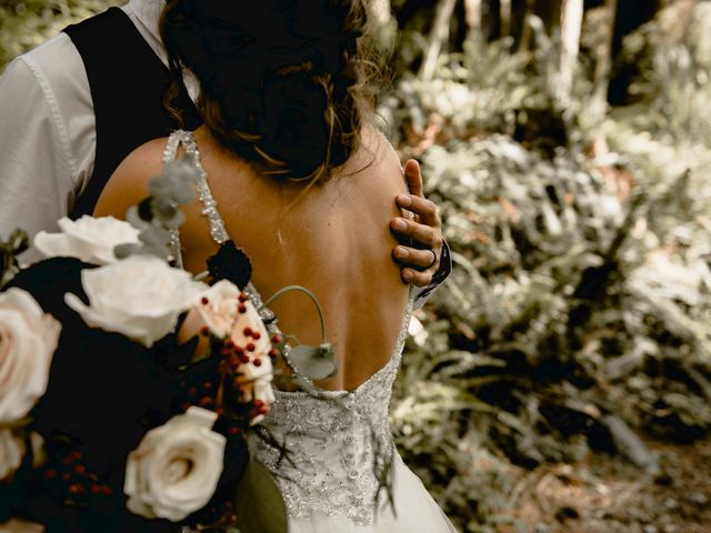 Kaylee and Felipe's wedding in Pitt Meadows, British Columbia 137