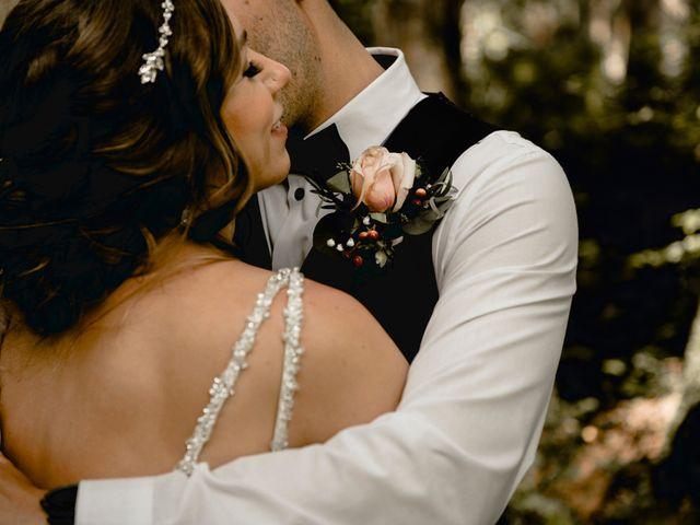 Kaylee and Felipe's wedding in Pitt Meadows, British Columbia 138