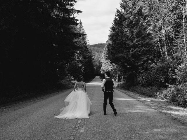 Kaylee and Felipe's wedding in Pitt Meadows, British Columbia 139