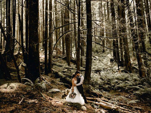 Kaylee and Felipe's wedding in Pitt Meadows, British Columbia 142