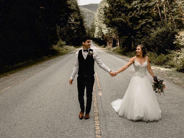 Kaylee and Felipe's wedding in Pitt Meadows, British Columbia 143