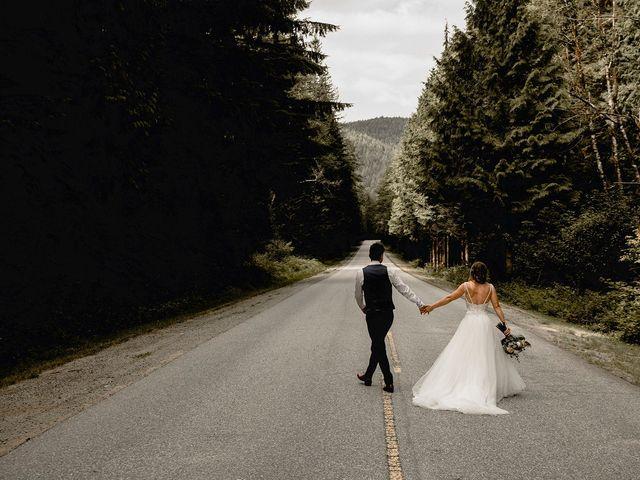Kaylee and Felipe's wedding in Pitt Meadows, British Columbia 144