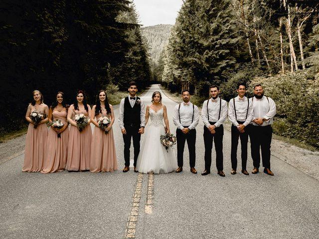 Kaylee and Felipe's wedding in Pitt Meadows, British Columbia 147