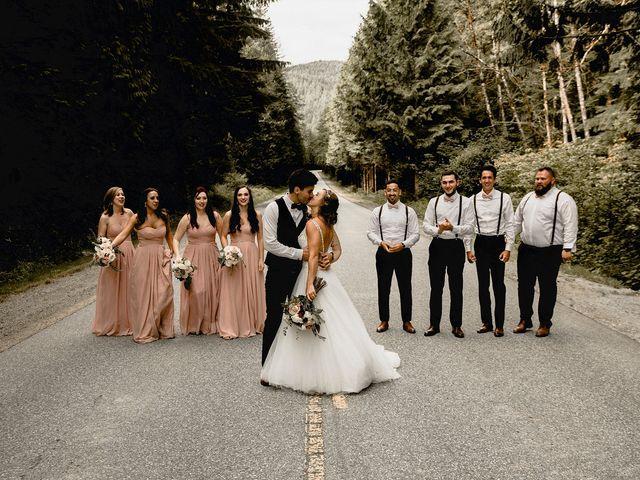 Kaylee and Felipe's wedding in Pitt Meadows, British Columbia 149
