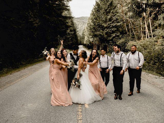 Kaylee and Felipe's wedding in Pitt Meadows, British Columbia 151