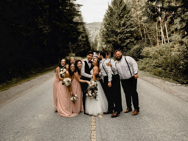 Kaylee and Felipe's wedding in Pitt Meadows, British Columbia 152