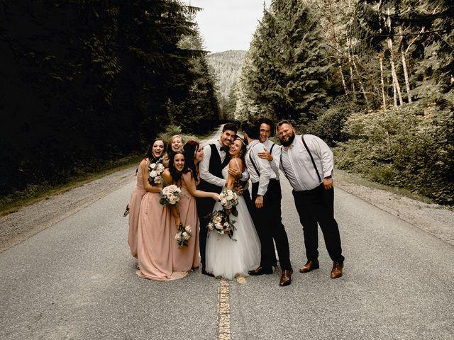 Kaylee and Felipe's wedding in Pitt Meadows, British Columbia 153