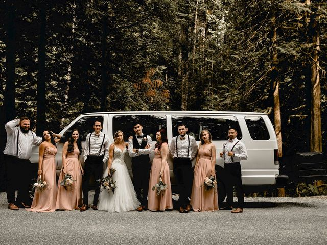 Kaylee and Felipe's wedding in Pitt Meadows, British Columbia 154