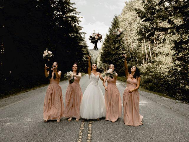 Kaylee and Felipe's wedding in Pitt Meadows, British Columbia 155