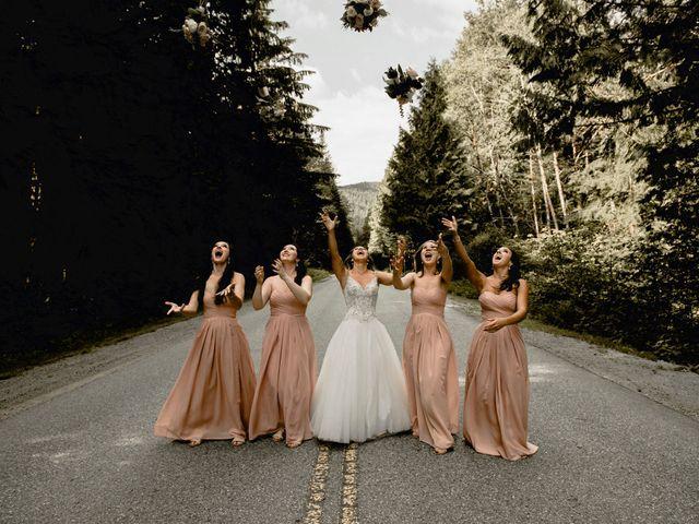 Kaylee and Felipe's wedding in Pitt Meadows, British Columbia 156
