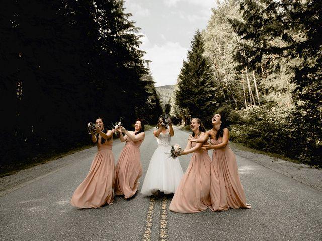 Kaylee and Felipe's wedding in Pitt Meadows, British Columbia 158