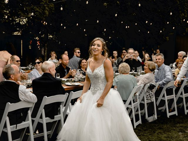 Kaylee and Felipe's wedding in Pitt Meadows, British Columbia 169