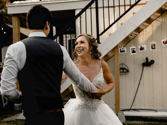 Kaylee and Felipe's wedding in Pitt Meadows, British Columbia 172