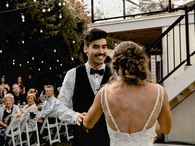 Kaylee and Felipe's wedding in Pitt Meadows, British Columbia 173