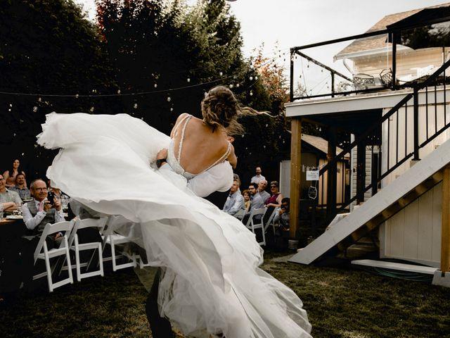 Kaylee and Felipe's wedding in Pitt Meadows, British Columbia 174