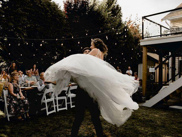 Kaylee and Felipe's wedding in Pitt Meadows, British Columbia 175