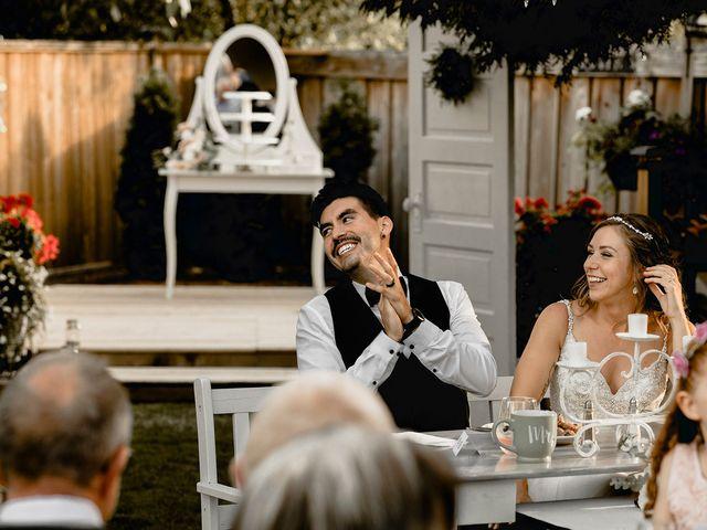 Kaylee and Felipe's wedding in Pitt Meadows, British Columbia 179