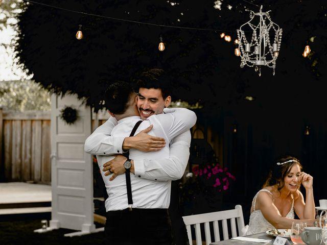 Kaylee and Felipe's wedding in Pitt Meadows, British Columbia 180