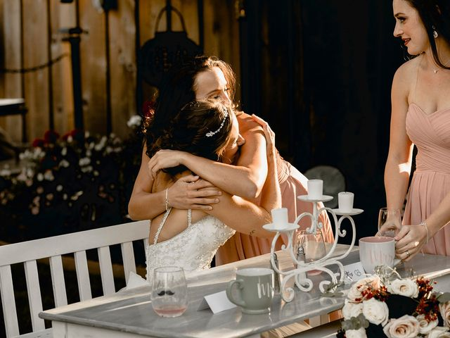Kaylee and Felipe's wedding in Pitt Meadows, British Columbia 182