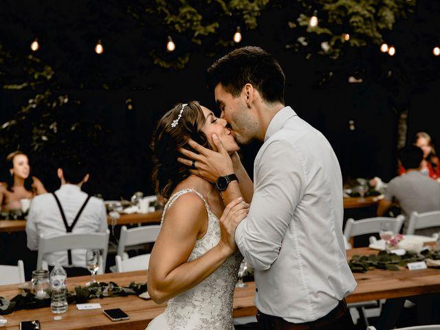 Kaylee and Felipe's wedding in Pitt Meadows, British Columbia 188
