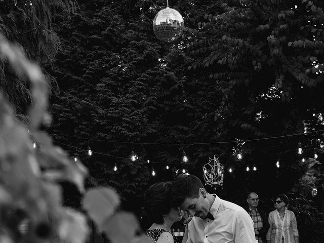 Kaylee and Felipe's wedding in Pitt Meadows, British Columbia 192