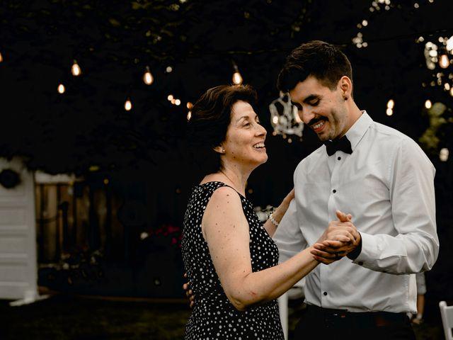 Kaylee and Felipe's wedding in Pitt Meadows, British Columbia 193