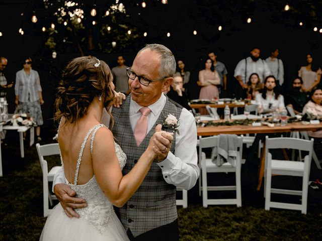 Kaylee and Felipe's wedding in Pitt Meadows, British Columbia 194