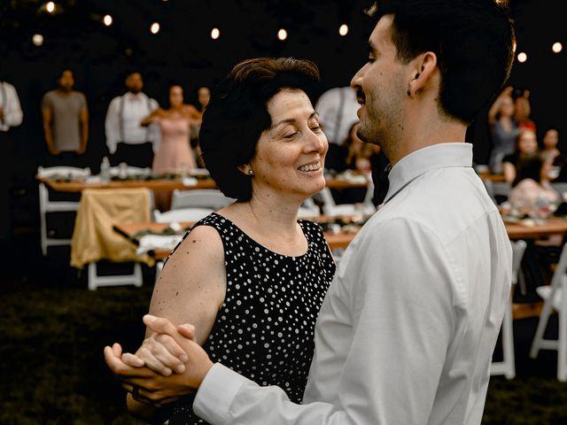 Kaylee and Felipe's wedding in Pitt Meadows, British Columbia 195