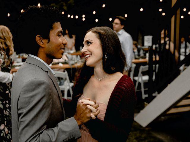 Kaylee and Felipe's wedding in Pitt Meadows, British Columbia 196