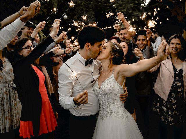 Kaylee and Felipe's wedding in Pitt Meadows, British Columbia 202